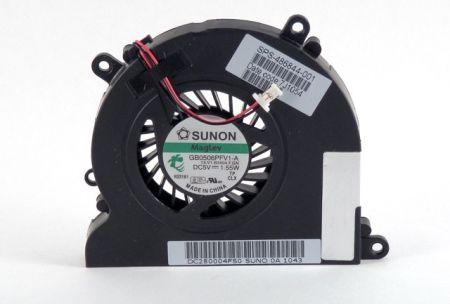 GB0506PFV1-A