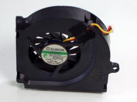 GB0506PGV1-8A