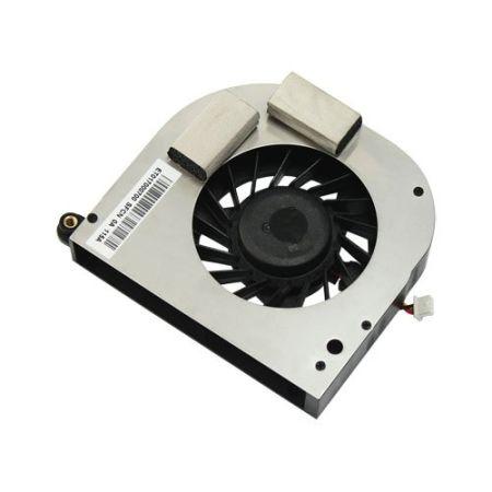 BSB0705HC-7A61