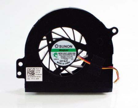 MF60100V1-Q030-G99