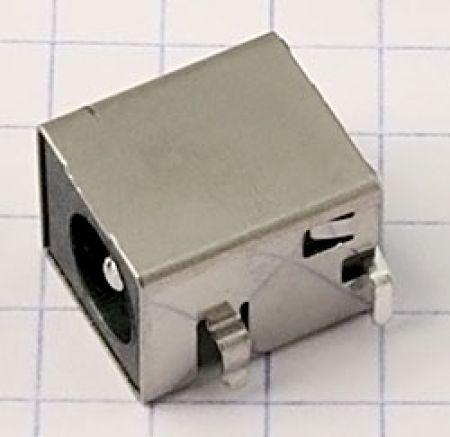 PJ033A (1.65mm)