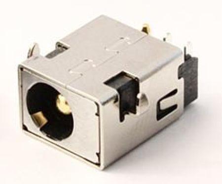 PJ164 (2.5mm)