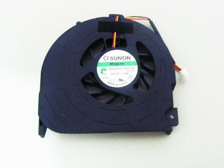 MG60090V1-Q000-S99