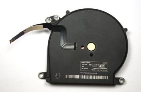 MG50050V1-C01C-S9A