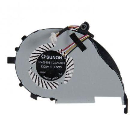 EF40060S1-C020-S99