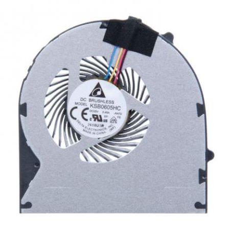 KSB0605HC-AH72