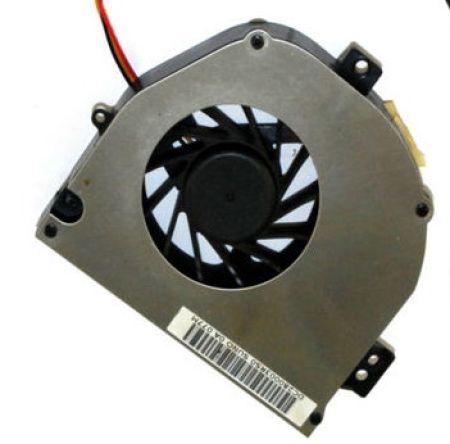 GB0508PGV-A